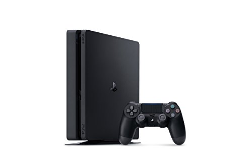 SONY PLAY PS4 1TB Slim