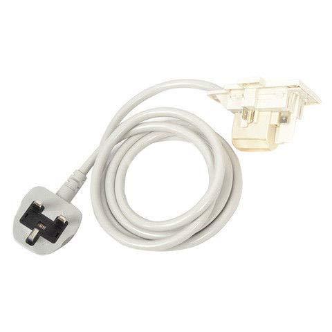 Als Direct Ltd TM Bosch Vaatwasser Netspanning Flex Kabel