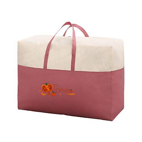 FEW WENIGE - Bolsa de almacenaje para la compra