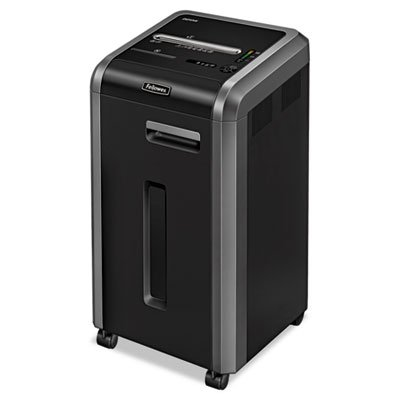 For Sale! Powershred 225Mi 100% Jam Proof Micro-Cut Shredder, 14 Sheet Capacity, Sold as 2 Each