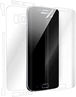 360 Full Body Bestsuit Screen Protector For Samsung Galaxy S6 Edge -