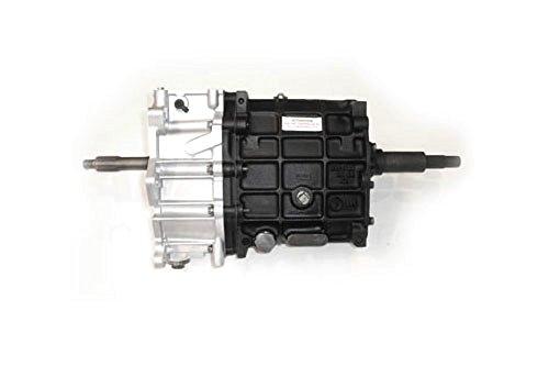 BEARMACH TRC103260E Gearbox Exchange