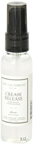 THELAUNDRESS(ザ・ランドレス)クリースリリースclassicの香り60ml