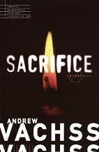 Sacrifice (Burke Series Book 6)