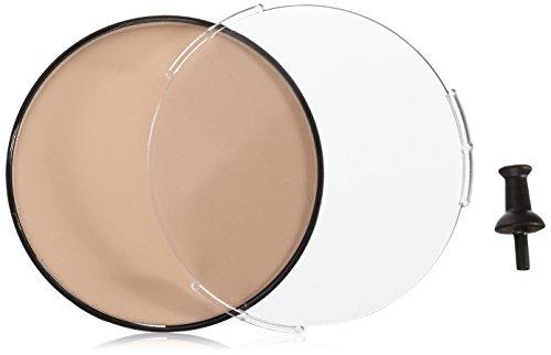 ARTDECO High Definition Compact Powder Refill Nummer 2 Light ivory (10g), 1er Pack (1 x 10 g)
