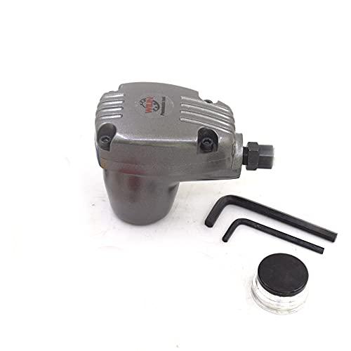 Martillo de palma de aire automático ligero reparación del cuerpo martillo neumático para plástico embutido montaje neumático pasta presión apretada hoja de metal