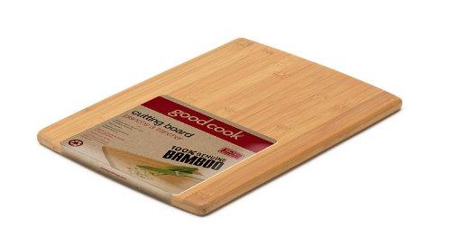 10 x 14 cutting board - 7