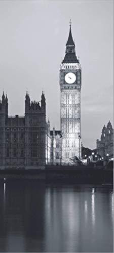 Fotobehang FTNv2843 Photomurals Londen