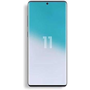 TEENO Moviles Libres 4G,6.2 Pulgadas 3GB RAM+32GB ROM Una Camara,Dual Micro SIM,SD Card,Android Smartphone Libres,Azul Claro: Amazon.es: Electrónica