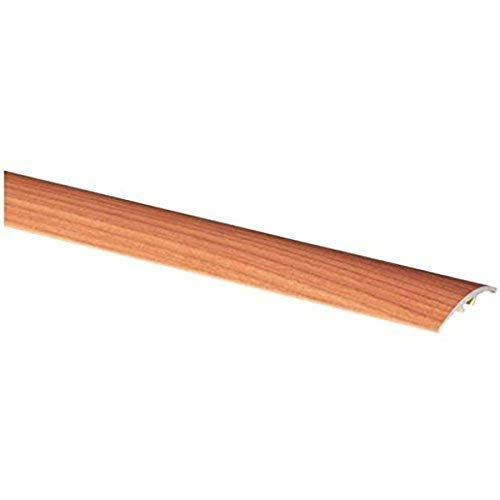 M-D Building Products 46147 Transition Floor Cherry 36 in, Pack of 1