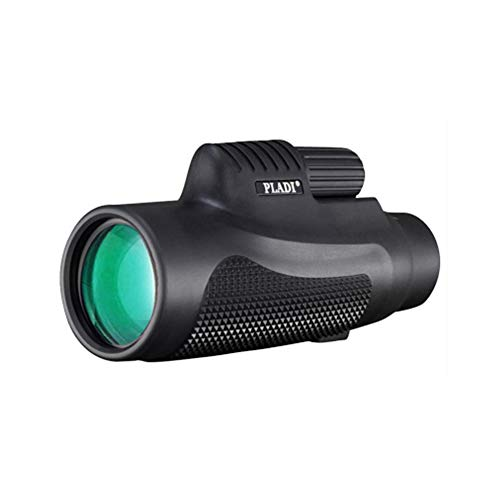 Why Should You Buy LXFTK Photographic Camera Telescope, HD Mobile Phone monocular, with Smartphone T...