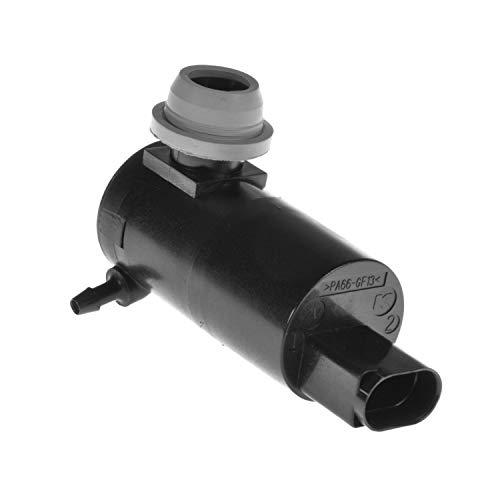 Blue Print ADT30303 Waschwasserpumpe für Scheibenreinigungsanlage, mit Dichtring , 1 Stück
