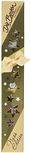 Die Besten von Ferrero - Nuss Edition, 5er Pack (5 x 78 g)