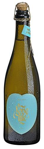 Ress Family Wineries Love Me Secco Weiß brut (0,75 L Flaschen)