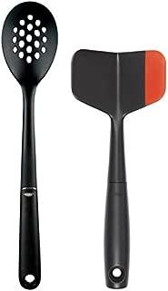 OXO Good Grips Taco Essentials Set