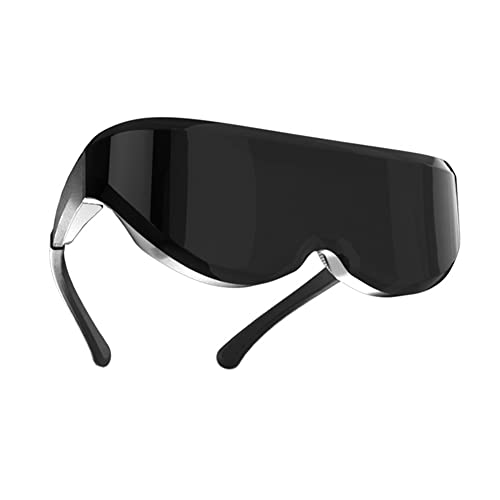 3D VR Headset HD Virtual Reality Brille...