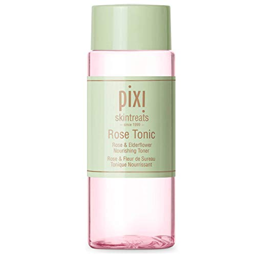 PIXI Rose Tonic - 100ml