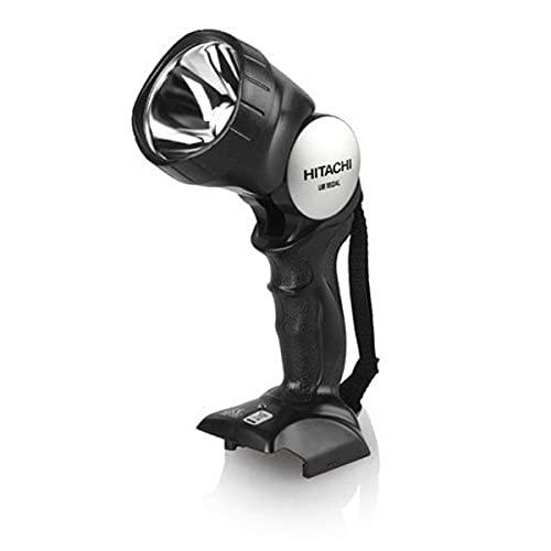 Hitachi UB 18 DAL Basic-Akku-Lampe