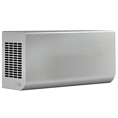 Best Prices! RuBao Comfort Commercial O3 Ozone Generator Air Purifier,O3 Air Purifier Deodorization ...