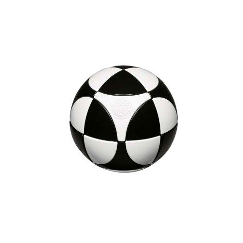 WDK PARTNER - A1204939 - Puzzle - Casse-tête - Sphère niveau 1