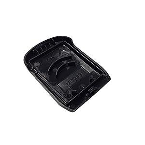 Carcasa-inferior-de-repuesto-para-Marantec-Digital-572-Mini-Transmisor-de-mano-868-MHz-bi-linked-emisor-mando-a-distancia-puerta-de-garaje