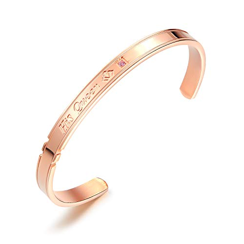 Highest Rated Fashion Cuff Bracelets