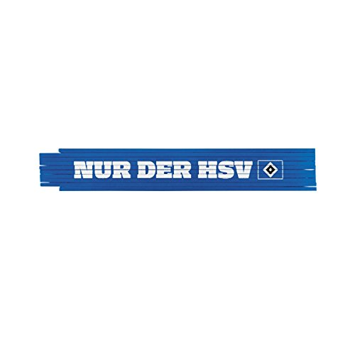 Hamburger SV Zollstock 1887