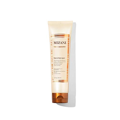Mizani MIZ-053 Crème Style & Style Again 150 ml