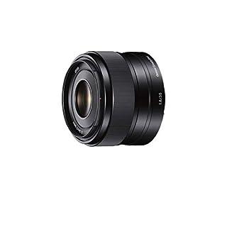 Sony SEL35F18 E Mount APS-C 35 mm F1.8 Prime Lens - Black (B0096W1P5W) | Amazon price tracker / tracking, Amazon price history charts, Amazon price watches, Amazon price drop alerts