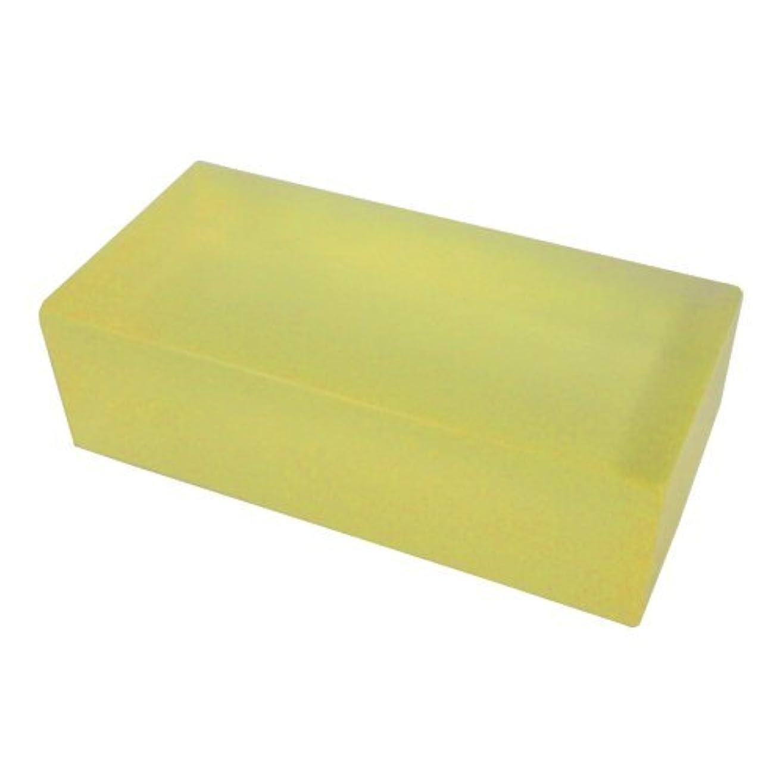 財布まばたき十分です松山油脂×東急ハンズ 東急ハンズオリジナル モイスチャーソープ シャルドネ