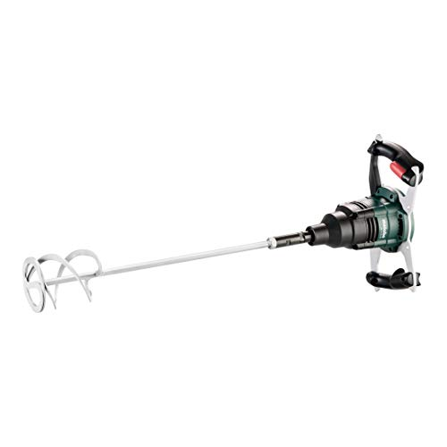 Metabo RW 18 LTX 120 body 18V Li-Ion accu mixer body