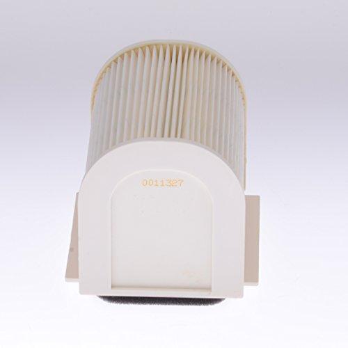 Hiflo hFA4901 filtre à air pour yamaha xJ 750/41Y yamaha xJ 900 (31A/yamaha yamaha xJ 900 58L/4BB-xJ 900 f/f-yamaha xJ 900 58L