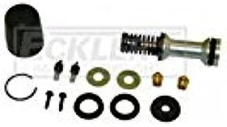 Eckler's Premier Quality Products 50325045 Nova Disc Brake Master Cylinder Rebuild Kit