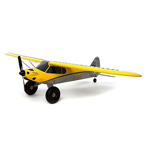 HobbyZone Carbon Cub RC Motorflugmodell RtF 1300 mm