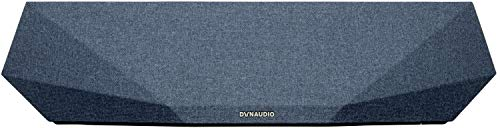 Dynaudio Music 7 Kabelloses Musiksystem - Blau