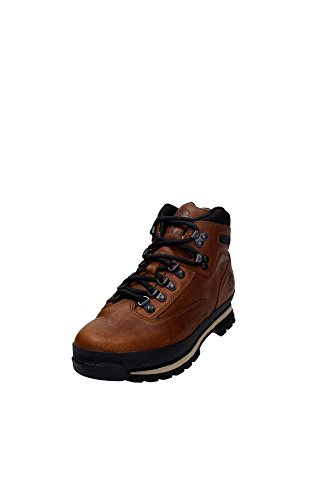 BOTTE TIMBERLAND A18UL EURO RANDONNEUR BROWN 41 5 Marron