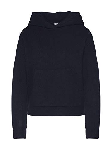 Pepe Jeans Damen Pullover Yena schwarz M