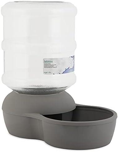 aspen-pet-lebistro-gravity-waterer