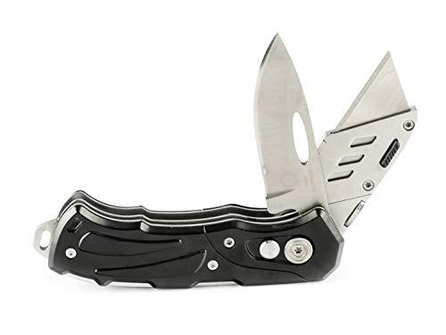 MK Handel - Universalmesser - hochwertiges Messer