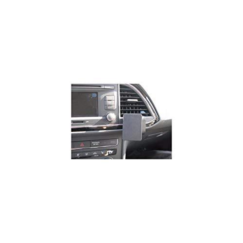 Preisvergleich Produktbild Brodit ProClip 854890 Angled Mount für Seat Leon 13