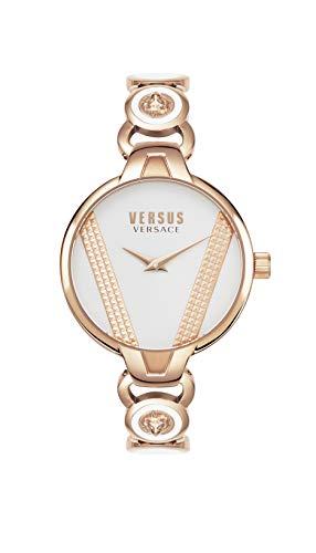 Versus Versace Dress Watch VSPER0419