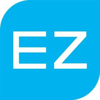Free Video Conferencing App