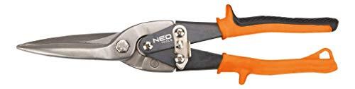 Neo 31-061 - Tijeras para cortar chapa Neo