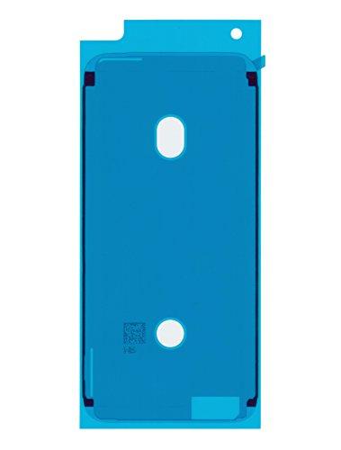 ICONIGON Ersatz für iPhone 6s Kleber für Display und Gehäuse (Weiß)