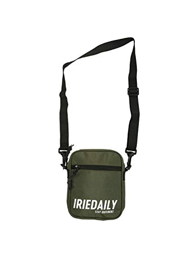 IRIEDAILY Team Side Bag