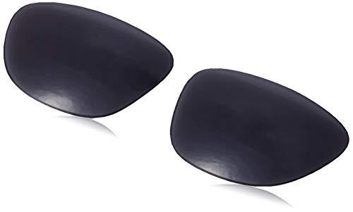 Oakley RL-frogskin-XS-1 Lentes de reemplazo para gafas de sol, Multicolor, 55 Unisex Adulto