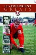 Leyton Orient Greats