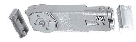 Medium Grade 231 OHC closer kit 105 degree Non-Hold Open International Model