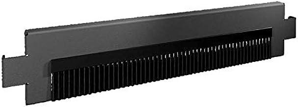 Rittal  1VE= 2 Stück Sockelelement Sockelblende    VX 8620.033    Neu in OVP
