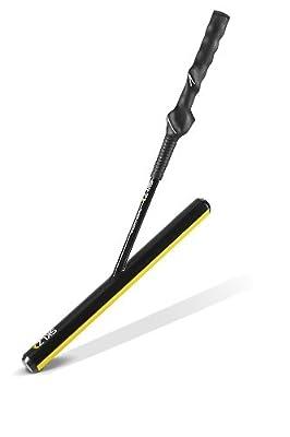SKLZ Golf Schwungtrainer Power